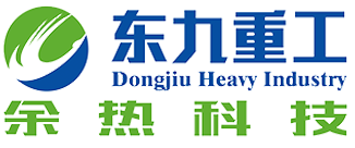 JSDJ Heavy Industry Co.,Ltd
